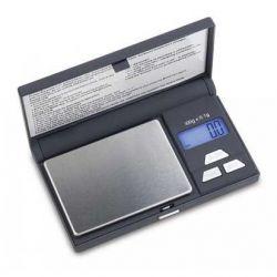 BALANCE OHAUS DE POCHE 100 g / 0.01