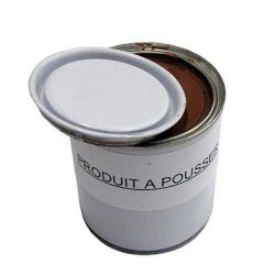 MOULE PLATRE - PRODUIT