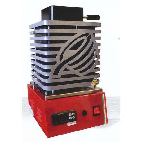 divers styles joli design meilleure valeur FOUR ELECTRIQUE 1 kg DIGITAL.