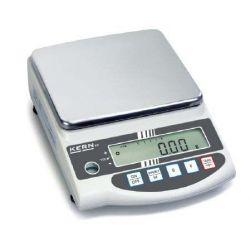 BALANCE KERN 4200 g / 0.01 g CALIB
