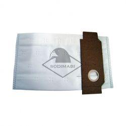 ASPIRATEUR ETABLI MINI BOX 300/ 600 - FILTRE SAC
