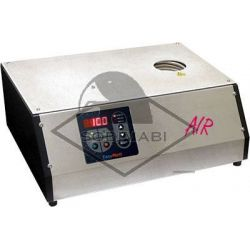 FOUR INDUCTION 1 kg AIR
