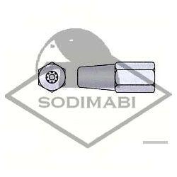 CHALUMEAU OXY-GAZ REF 703.000 MONOD