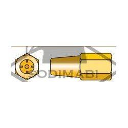 CHALUMEAU OXY-GAZ REF 703.000 - 1 BEC PROPANE PILOTE 10/10