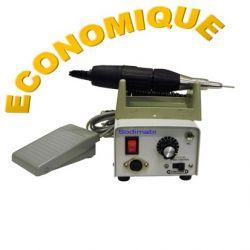 """MICROMOTEUR 33000 TR. """" CH """""""