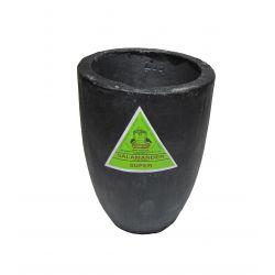 CREUSET PLOMBAGINE 1.5 - 5.010 kg