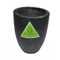 CREUSET PLOMBAGINE 3 - 9.260 kg