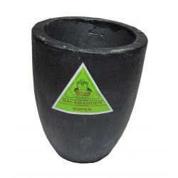 CREUSET PLOMBAGINE 4 - 14 kg