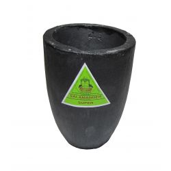 CREUSET PLOMBAGINE 2 - 6.170 kg
