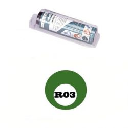 CIRE - BAGUE RO3