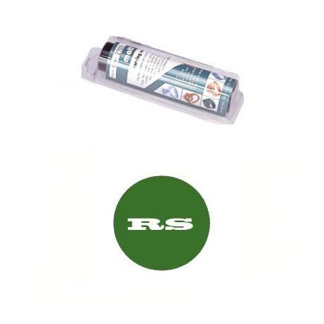CIRE - BAGUE RS1