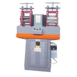 LAMINOIR ELECTRIQUE 120 mm PLAQUE+F
