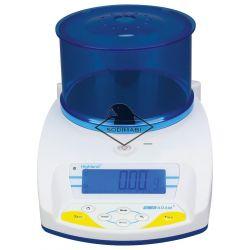 BALANCE ADAM 5000 g / 0.1 HOMOLOGU